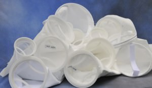 Filter Bags from Knight Corporation